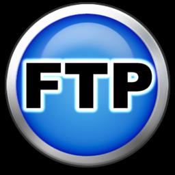 sipscan FTP upload